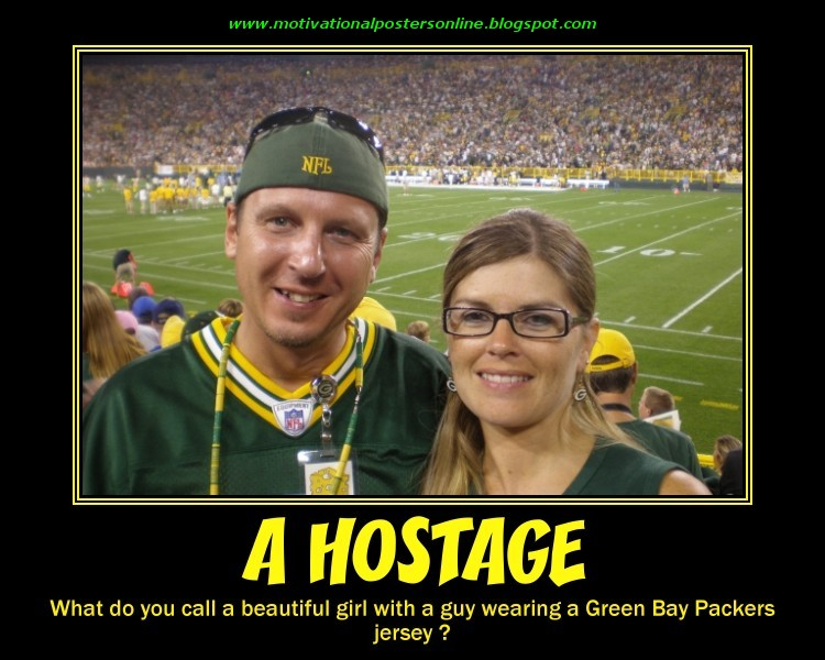 Green bay packers fan dating site