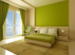 http://2.bp.blogspot.com/_4s5vFcQ7I4E/TAf4foW6g5I/AAAAAAAAAHc/RSwvKW-grqM/s300/green-bedroom.jpg