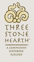 Three Stone Hearth