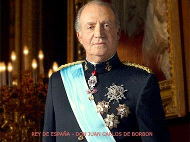 Que el actual rey de españa asesinó a su hermano Alfonso
