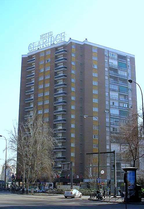 Junio 2010 casas pisos y departamentos for Subastas de pisos en madrid