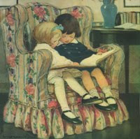 Картины Джессики Уилкокс Смит