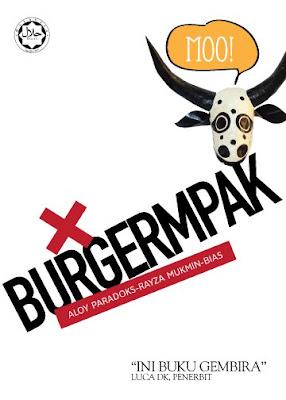 BurgermpaK