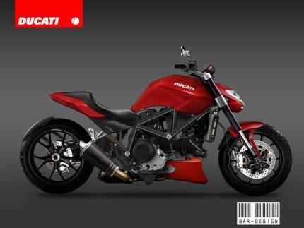Ducati on Super Bikes Photos  Ducati Diavel