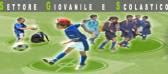 FIGC - SETTORE GIOVANILE E SCOLASTICO