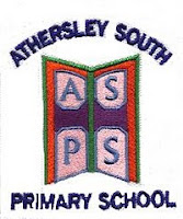 Athersley South Primary School - England