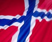 Spetalen Skole - Norway