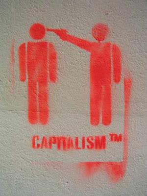 L'Europe impopulaire - Page 5 Le+capitalisme,+c%E2%80%99est+un+ordre+social