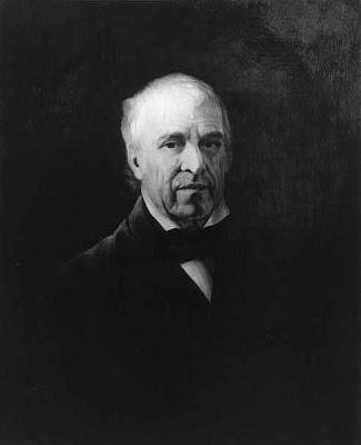 Virgil Corydon Taylor