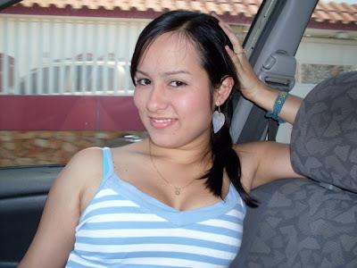 Venezolanas Bellas