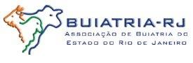 Associação de Buiatria do Estado do Rio de Janeiro
