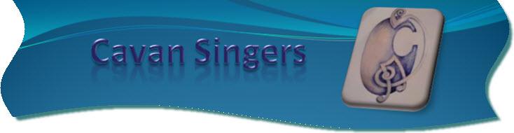 Cavan Singers