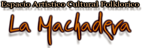 La Machadera (Rosario, Argentina)