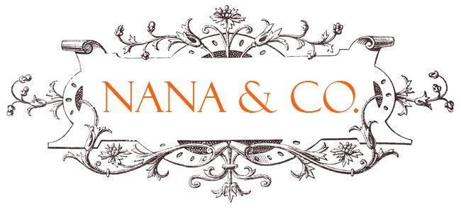 Nana & Co.