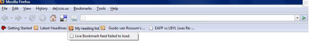 [Livebookmark+failed+to+load.jpg]
