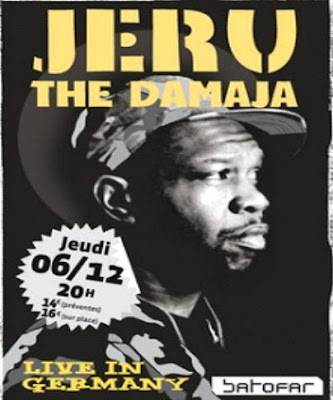 Jeru The Damaja Jeru+The+Damaja+-+Live+in+Germany+2001