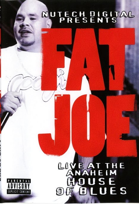 Fat Joe Live At The House Of Blue 2006 Fat%2BJoe%2BLive%2BAt%2BThe%2BHouse%2BOf%2BBlue%2B2006