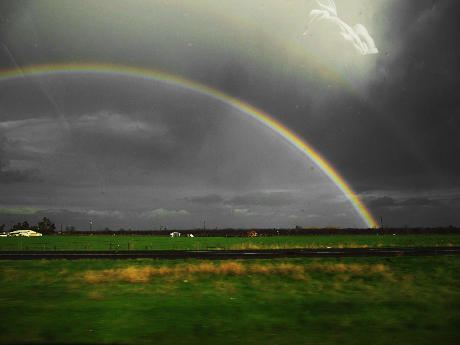 [photoshop-rainbow]