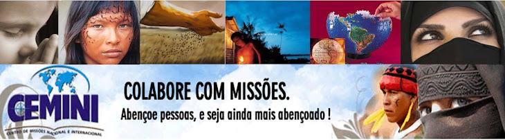 Cemini Brasil