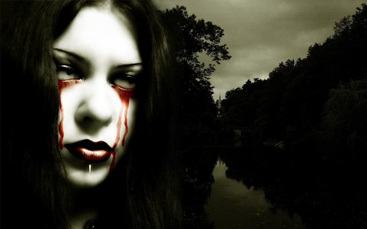 http://2.bp.blogspot.com/_4teMkn7C2So/TTBmhiu9RDI/AAAAAAAAAAw/1HDJTn9mgn8/s1600/1270003736_1280x800_bloody-eyes-wallpaper.jpg