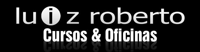 Luiz Roberto Cursos