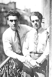 [Varese-Vila-Lobos-1927.jpg]