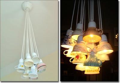 http://2.bp.blogspot.com/_4tusz_Yytaw/SncG7QYnU4I/AAAAAAAAAbM/f4olOaFaJn8/s400/cup+lamp.jpg
