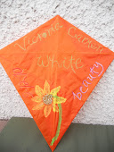 In memory: Victoria Carmen White