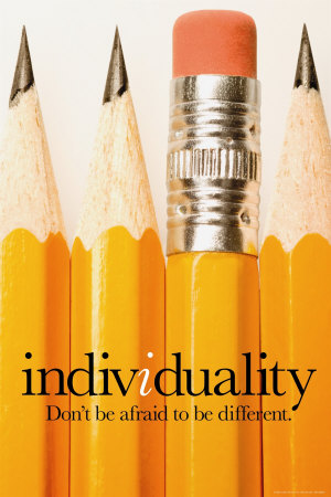 external image Individuality.jpg