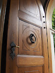 Doorways to within