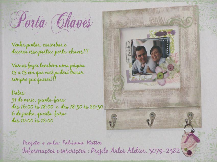 [Convite+Porta+Chaves+Blog+copy.jpg]