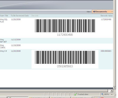 barcode image. ar code. ar code. you#39;ll