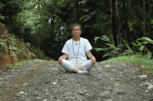 Retiros en Costa Rica