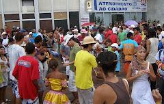 Cultura Alagoana