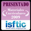 Premio especial ao Fomento das competencias lectoras