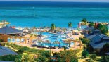 Breezes Bahamas Nassau