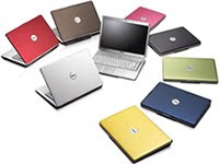 Free Laptop