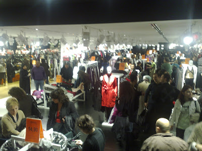Stunning Mango Outlet Milano Pictures - bery.us - bery.us