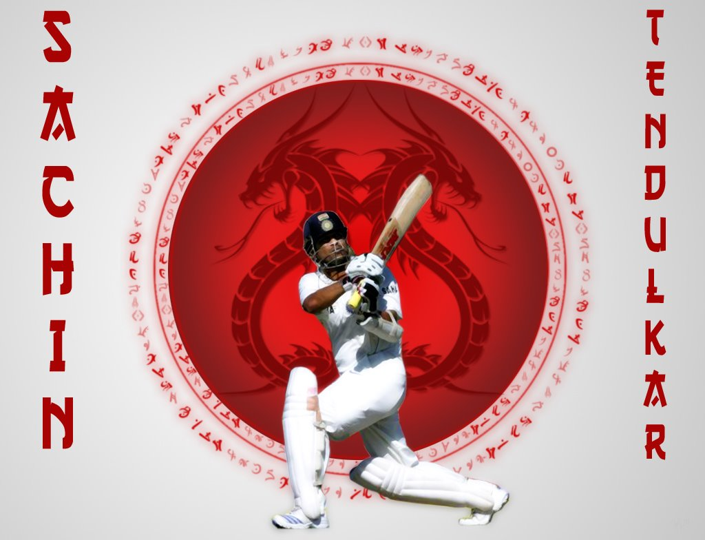 Sports Wallpapers Cricket