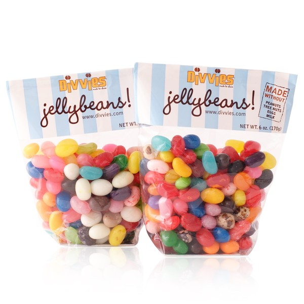 dylan lauren candy store. The candy store