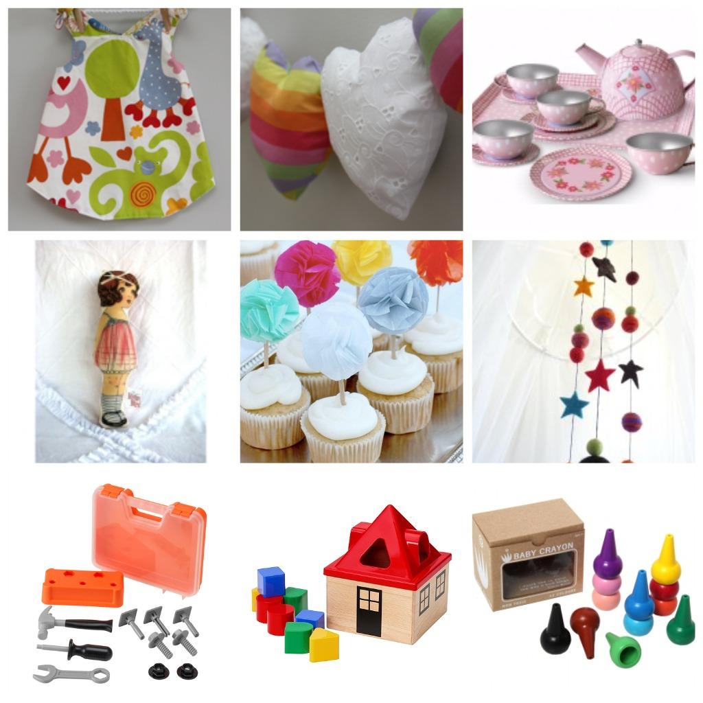 http://2.bp.blogspot.com/_4uxn3VDhx9o/TPlpLCXAQhI/AAAAAAAADhA/o4ZYGdwuDsA/s1600/christma+gift+guide+two.jpg