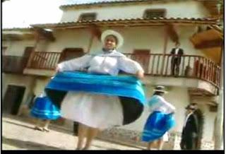 Videos Musicales de Ayacucho