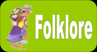 Folklore