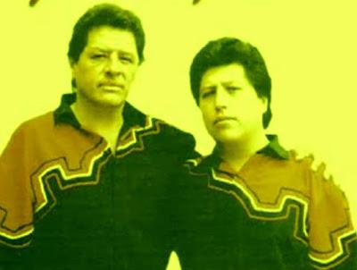 DÚO JOSÉ MARÍA ARGUEDAS (WALTER Y JULIO HUMALA LEMA) – CORACORA / PARINACOCHAS. Videos, reseñas, letras de canciones, etc.
