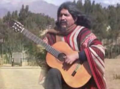 """MANUELCHA PRADO ALARCÓN """"EL SAQRA DE LA GUITARRA"""" – PUQUIO / LUCANAS. Videos, reseñas, letras de canciones, etc."""