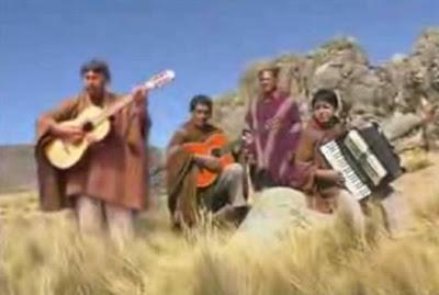 LOS PUQUIALES CON ADÓN HEREDIA – PUQUIO / LUCANAS. Videos, reseñas, letras de canciones, etc.