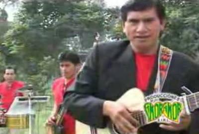 ROSALINO CCAULLA, DESTACADO ARTISTA DEL REQUINTO. Videos, reseñas, letras de canciones, etc.