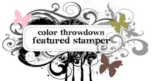 Color Throwdown Honor
