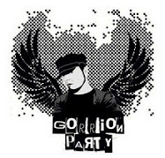 EL BLOG DE DJ GORRION