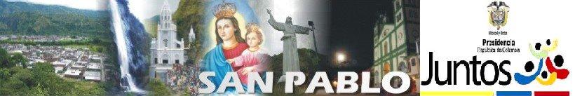 JUNTOS SAN PABLO